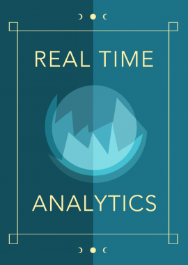 Real_Time_Analytics