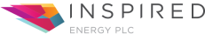 Inspired Energy Logo 25.09.2014