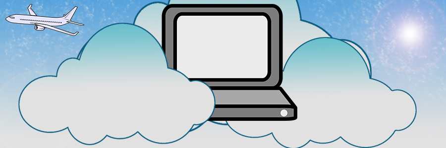 Why businesses are increasingly gravitating towards the cloud