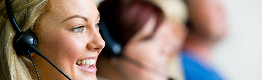 Benefits of Call Centre Software for Sales Teams